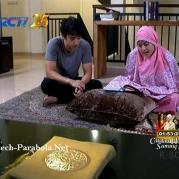 Jilbab In Love 10-4