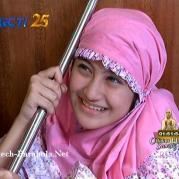 Jilbab In Love 10-5