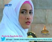 Jilbab In Love Episode 13-3