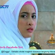 Jilbab In Love Episode 13-3