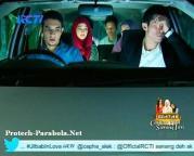 Jilbab In Love Episode 13-4