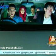 Jilbab In Love Episode 13-4