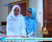 Jilbab In Love Episode 13-5