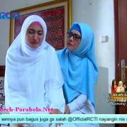 Jilbab In Love Episode 13-5