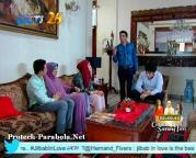 Jilbab In Love Episode 13-6