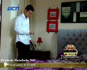 Jilbab In Love Episode 15-2
