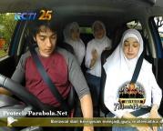 Jilbab In Love Episode 15-3