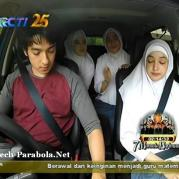 Jilbab In Love Episode 15-3