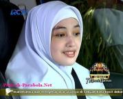 Jilbab In Love Episode 15-4