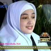 Jilbab In Love Episode 15-4