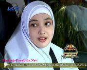 Jilbab In Love Episode 15-5