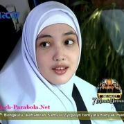 Jilbab In Love Episode 15-5