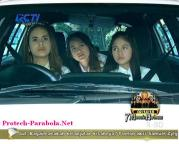Jilbab In Love Episode 15-6