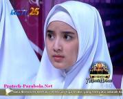 Jilbab In Love Episode 15-8