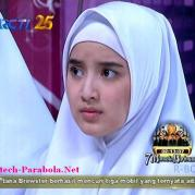 Jilbab In Love Episode 15-8