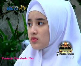 Jilbab In Love Episode 16-1