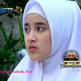 Jilbab In Love Episode 16-1