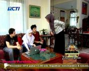 Jilbab In Love Episode 16-10