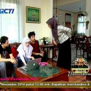 Jilbab In Love Episode 16-10