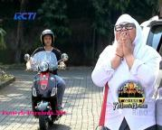 Jilbab In Love Episode 16-4