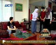 Jilbab In Love Episode 16-6