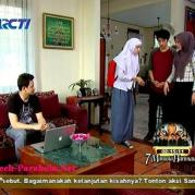 Jilbab In Love Episode 16-6