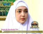 Jilbab In Love Episode 16-7