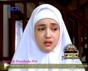 Jilbab In Love Episode 16-8