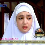 Jilbab In Love Episode 16-8