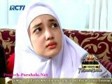 Kumpulan Foto Jilbab In Love Episode 16 [RCTI] Bunda Marah ke Iid dan Putri karena Percaya CeritaBianca