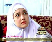Jilbab In Love Episode 16-9