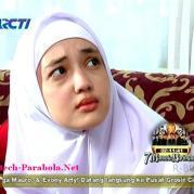Jilbab In Love Episode 16-9