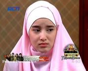 Jilbab In Love Episode 17-2