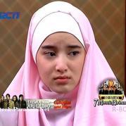 Jilbab In Love Episode 17-2