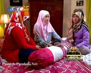 Jilbab In Love Episode 17-3