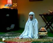 Jilbab In Love Episode 17-4