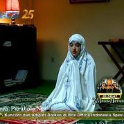 Jilbab In Love Episode 17-4