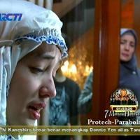 Kumpulan Foto Jilbab In Love Episode 17 [RCTI] Iid Kabur dari Rumah, Rasty Membelot