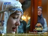Kumpulan Foto Jilbab In Love Episode 17 [RCTI] Iid Kabur dari Rumah, RastyMembelot