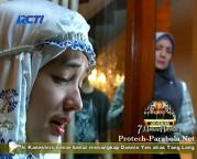 Jilbab In Love Episode 17-5