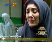 Jilbab In Love Episode 17-6