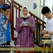 Jilbab In Love Episode 17-8