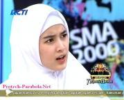 Jilbab In Love Episode 17-9