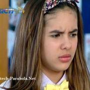 Jilbab In Love Episode 18-2