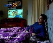 Jilbab In Love Episode 18-4