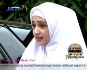 Jilbab In Love Episode 18-6