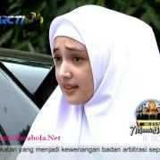 Jilbab In Love Episode 18-6