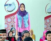 Jilbab In Love Episode 19-1