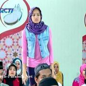 Jilbab In Love Episode 19-1