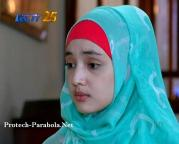 Jilbab In Love Episode 19-10